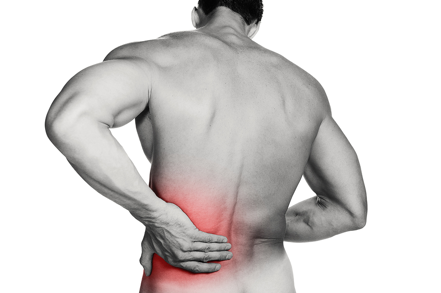 Overcoming-Lower-Back-Pain-with-Chiropractic.jpg